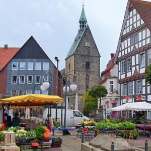wochenmarkt_stadthagen