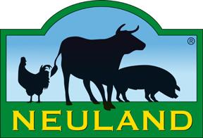 neuland_logo_288